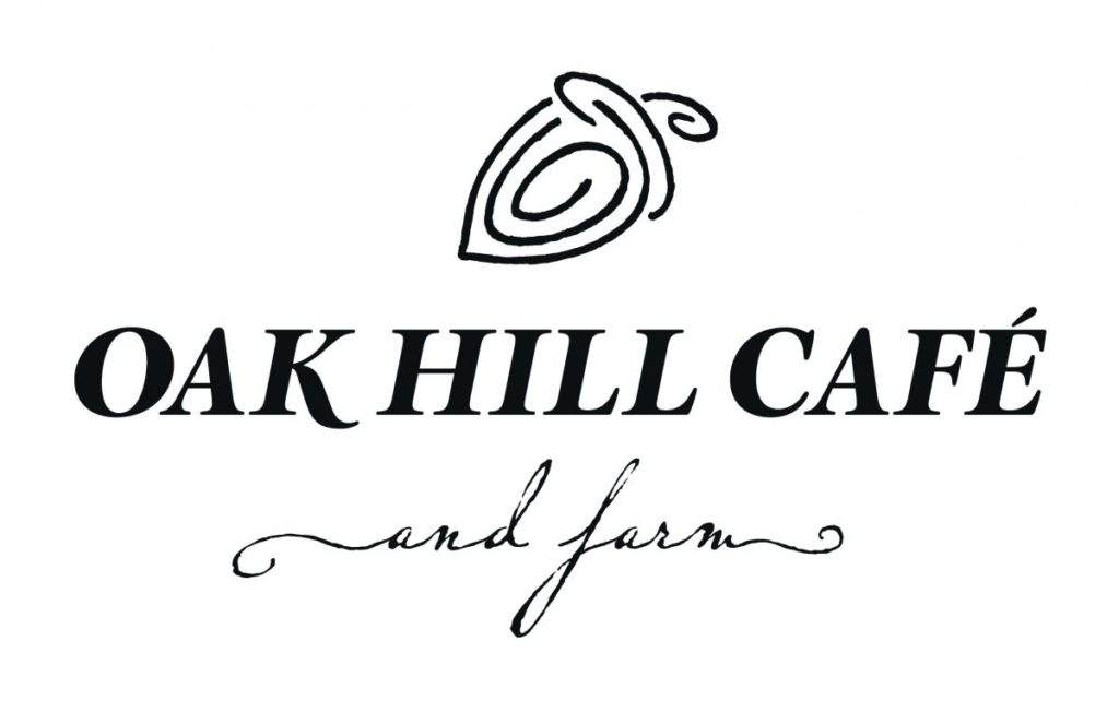 Oak Hill Cafe
